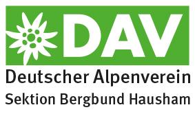 Logo DAV-Sektion-Hausham