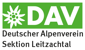 Logo DAV-Sektion-Leitzachtal