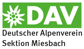 Logo DAV-Sektion-Miesbach
